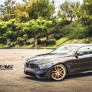 BMW M4 Tag Motorsport (6)