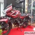 Bajaj Discover 150S and 150F to be launched on August 11