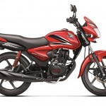 The 2014 Honda CB Shine is here