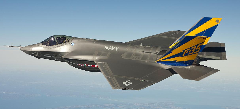F 35 Lightning Ii Thunderbirds F 35 Lightning 2 Thunderbird F