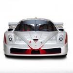 Super rare Ferrari FXX Evoluzione up for sale