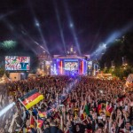 Hyundai helps to create most 'social' FIFA World Cup tournament of all time