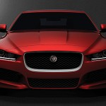 Jaguar XE Sedan Engine and Chassis Information Revealed