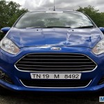 Car Sales November 2014: Ford India Sells 12,762 Vehicles