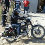 Royal Enfield Tour of Tibet 2014: Ride to mystical 'roof of the world'