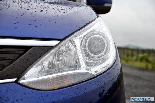 Tata Zest compact sedan (9)