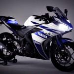 The Curious case of Yamaha India