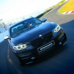 BMW M235i Track Edition Unveiled; Details here