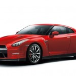 Godzilla to Invade India : Nissan GT-R on its way for a Launch