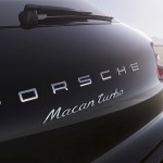 Porsche reveals the all-new Macan in India