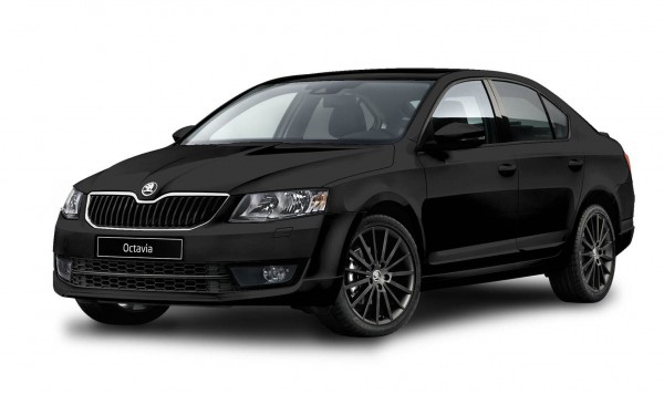 skoda-black-edition-car-image-1