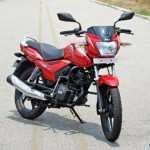 TVS Motor Company June 2014 Sales grows by 23%