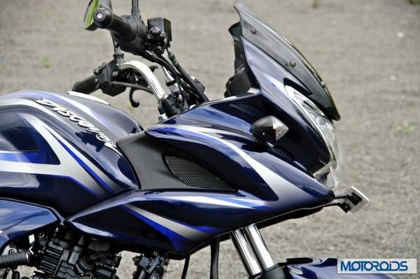 2014-Bajaj-Discover-150-F-17-600x399 2014-Bajaj-Discover-150-S-5-600x399 2014-Bajaj-Discover-150-S-2-600x399 2014-Bajaj-Discover-150-F-20-600x399 motoroids-pramotion-728 2014-Bajaj-Discover-F-S-3-600x399 2014-Bajaj-Discover-150-F-front-fairing-2-600x399