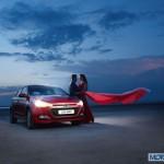 Hyundai Elite i20 vs VW Polo VS Maruti Swift vs Fiat Punto Evo: Specs and Features Compared