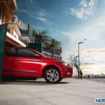 Video: The 2014 Hyundai Elite i20 Commercial