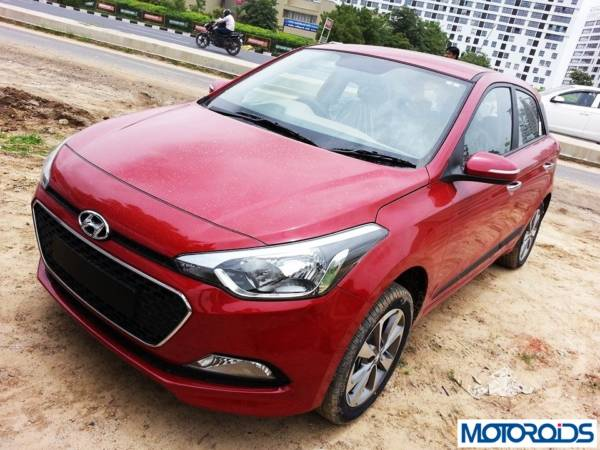2014-Hyundai-i20-600x450