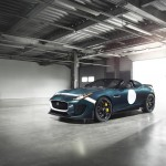 Jaguar Land Rover announces location of its Special Vehicle Operations Technical Centre