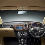 Honda Cars India introduces new grades in the Mobilio line-up