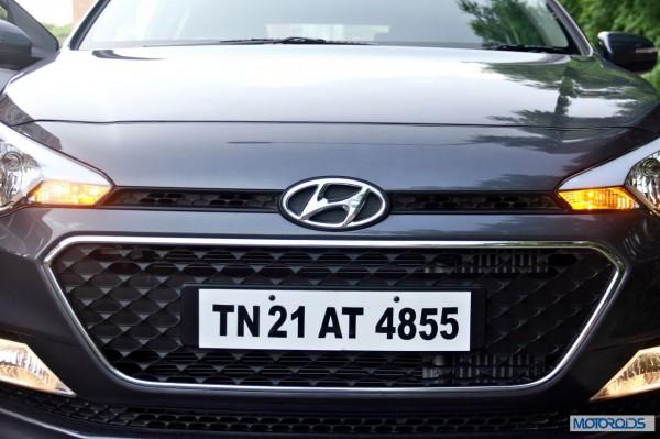 Hyundai Elilte i20 review details (42)