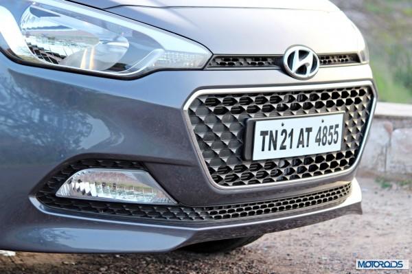 Hyundai Elilte i20 review details (69)