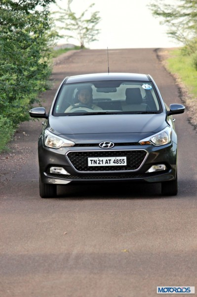 Hyundai-Elite-i20-motion-action-26-600x399 Hyundai-Elite-i20-still-static-1-600x399 motoroids-pramotion-728 Hyundai-Elite-i20-motion-action-18-399x600