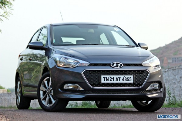 Hyundai-Elite-i20-motion-action-26-600x399