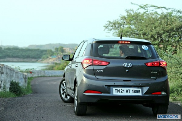 Hyundai-Elite-i20-motion-action-26-600x399 Hyundai-Elite-i20-still-static-1-600x399 motoroids-pramotion-728 Hyundai-Elite-i20-motion-action-18-399x600 Mr.Hyun-4-400x600 Hyundai-Elilte-i20-review-details-69-600x399 Hyundai-Elilte-i20-review-details-42-600x399 Hyundai-Elite-i20-motion-action-7-600x399 Hyundai-Elite-i20-still-static-11-600x399 Hyundai-Elite-i20-motion-action-28-600x399