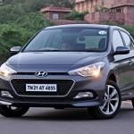 Hyundai Elite i20: 12,000 cars booked in 15 days