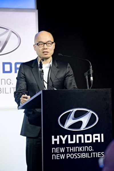 Hyundai-Elite-i20-motion-action-26-600x399 Hyundai-Elite-i20-still-static-1-600x399 motoroids-pramotion-728 Hyundai-Elite-i20-motion-action-18-399x600 Mr.Hyun-4-400x600