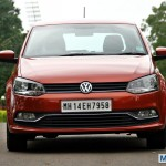 New 2014 Volkswagen Polo 1.5 TDI Review: Smooth Operator