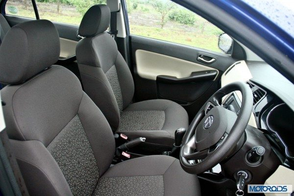 new launched car zestNew Tata Zest Price Variants and Features explained  Motoroids