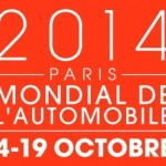 2014 Paris Motor Show: The Glitterati on wheels lined up for this year