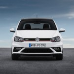Is Volkswagen planning a faster Polo for India?