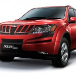 Mahindra's Auto Sector sells 35, 175 units in August 2014