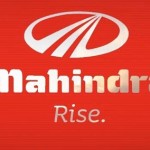 Mahindra planning global alliances with Saab and Peugeot Citroen