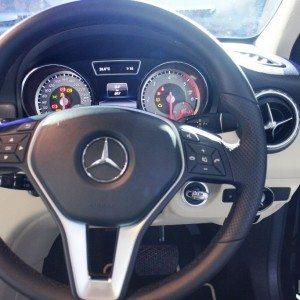 Mercedes-Benz GLA (4)