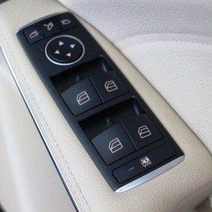 Mercedes-Benz GLA (9)