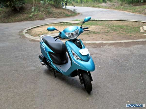 TVS Scooty Zest 110 Review (32)