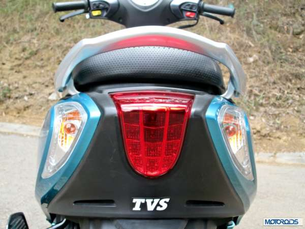 TVS Scooty Zest 110 Review (9)