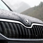 Skoda continues to have a successful 2014 as sales and operating profits rise globally
