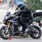 BMW Motorrad slated to unveil three motorcycles at EICMA 2014