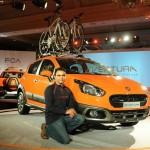 Fiat Avventura Priced at Rs 6.14 to 8.41 lakh: Variants and features explained