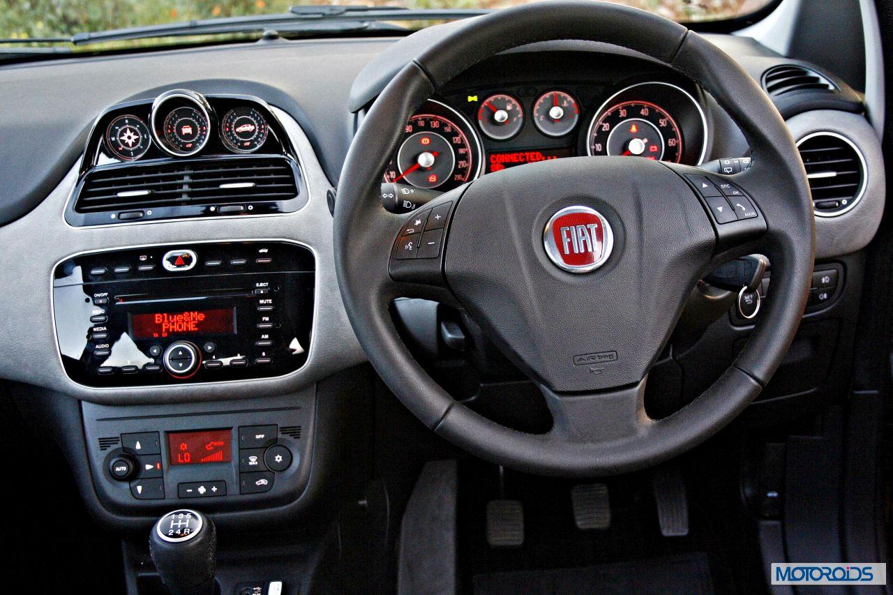 Fiat avventura review strutted up finnesse motoroids