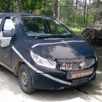 Tata Kite with new engines, interiors and exteriors to arrive next year