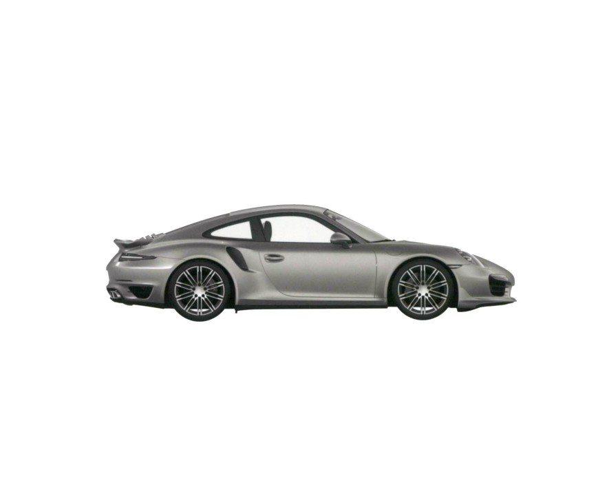 2015 - [Porsche] 911 Restylée [991] - Page 5 2015-Porsche-911-Turbo-4