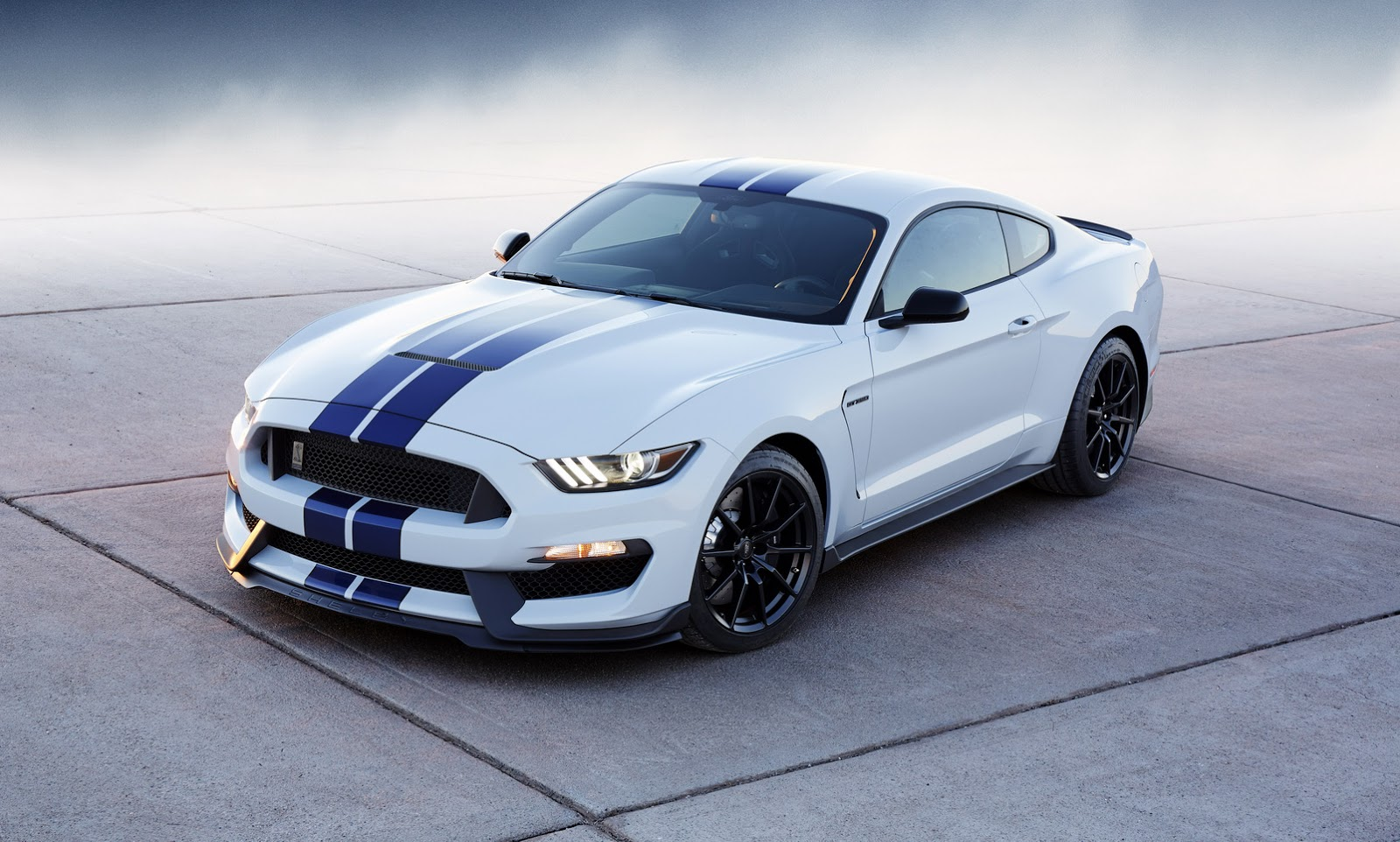 ford mustang india launch allegedly confirmed for this year motoroids. Black Bedroom Furniture Sets. Home Design Ideas