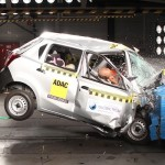 Global safety regulator NCAP asks Nissan to pull out Datsun Go from India