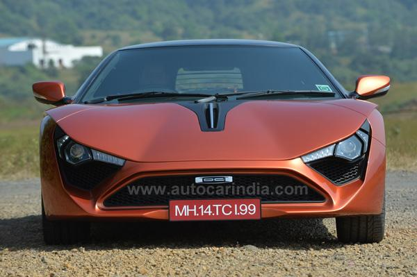 new car launches in early 2015DC Avanti to Launch in Early 2015  Motoroids