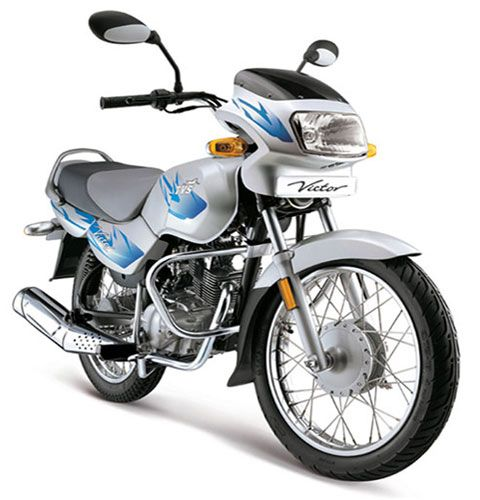 2015: Scooters, Motorcycles and Superbikes coming to India | Motoroids