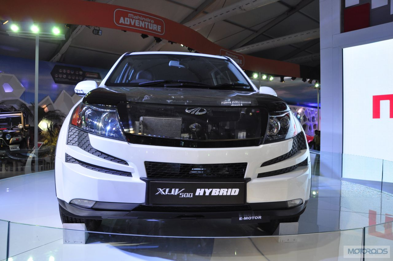 launches FAME-India scheme to lure buyers towards green vehicles